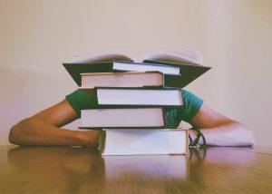 What curriculum should I choose?