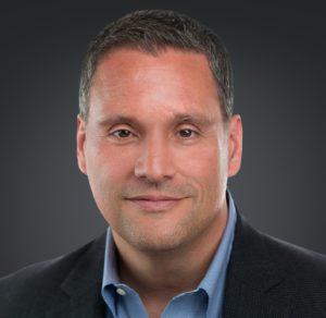 Mark C. Perna