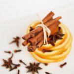 Homemade Simmering Potpourri Recipes #HeatherEarles #cinnamon #herbnwisdom #naturalliving #simmeringpotpourri #Christmas #holidayseason #Thanksgiving
