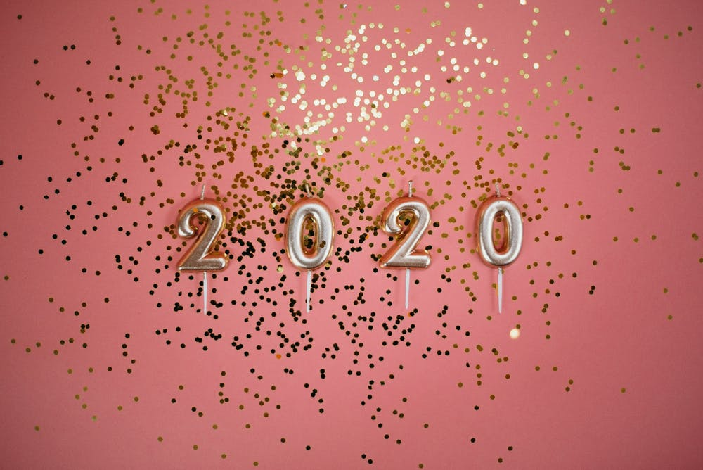 Making Resolutions that will last #HeatherEarles #2020 #Newyears #resolutions #herbnwisdom #naturalliving #health