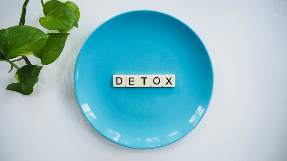 Detoxifying metals from your body #metaldetox #herbnwisdom #naturalliving #heatherearles #author #podcaster #healthblogger