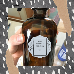 Castile Soap and its Many Uses #herbnwisdom #heatherearles #healthpodcast #castilesoap #naturalliving #naturalcleaner #diydishsoap #healthblogger