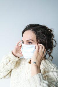 Coronavirus and Planning Ahead #heatherearles #healthpodcast #herbnwisdom #naturalliving #healthblogger #coronavirus #prepping #planningahead