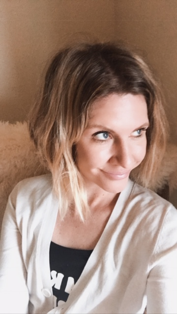 Heather Earles