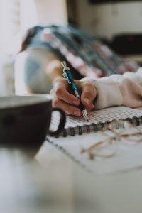 Preparing your book/files/manuscript part 2